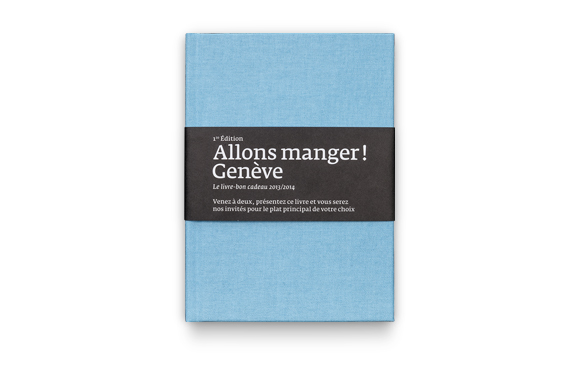 allons_manger2013_14_small