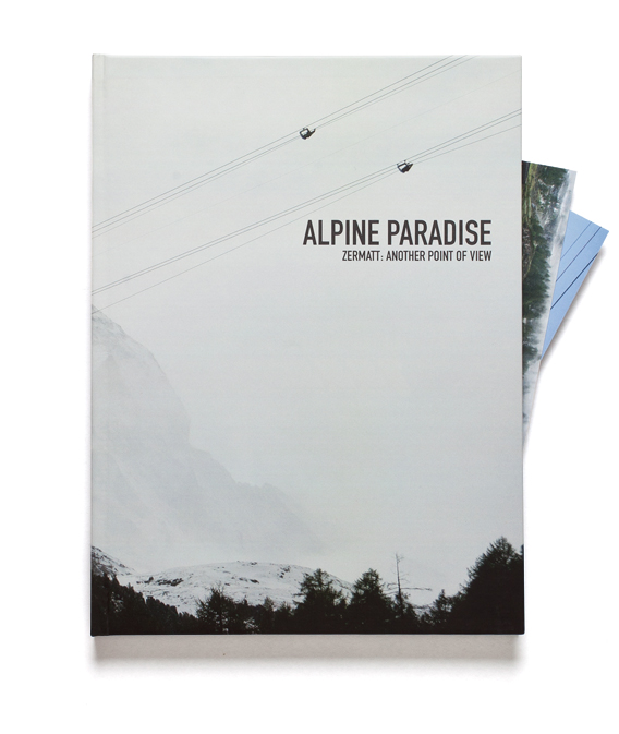 alpine_paradise_small