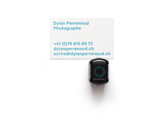 dylanperrenoud_small