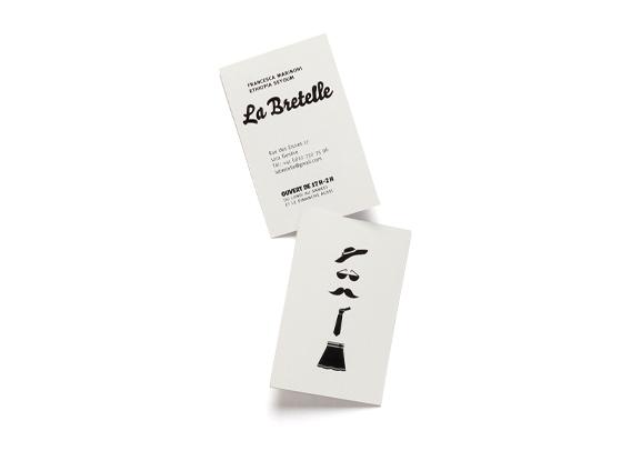 labretelle_small