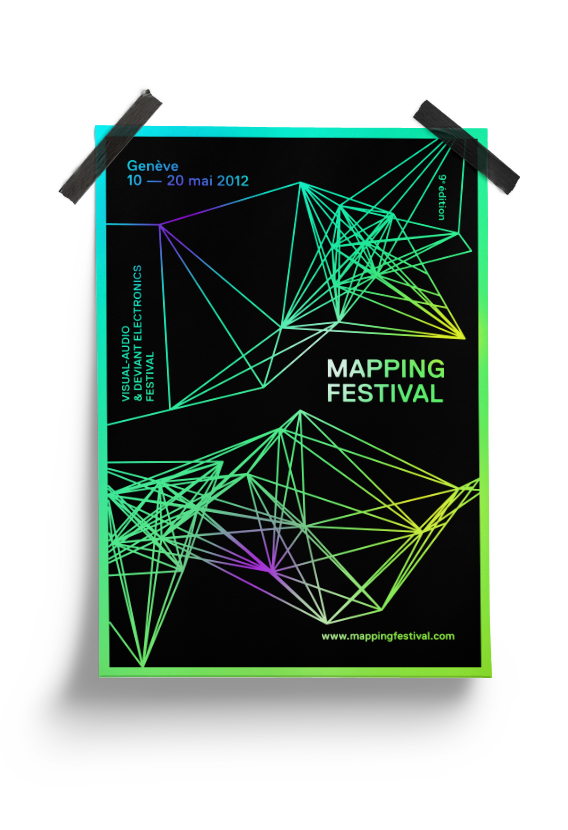 mapping_small