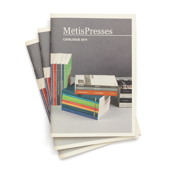 metis_catalogue_small