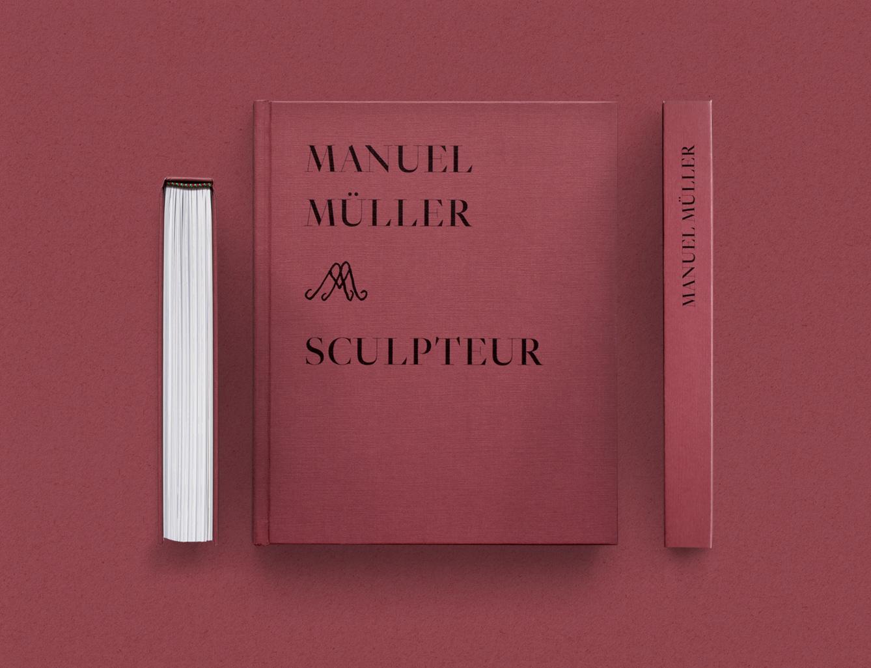 Manuel Muller