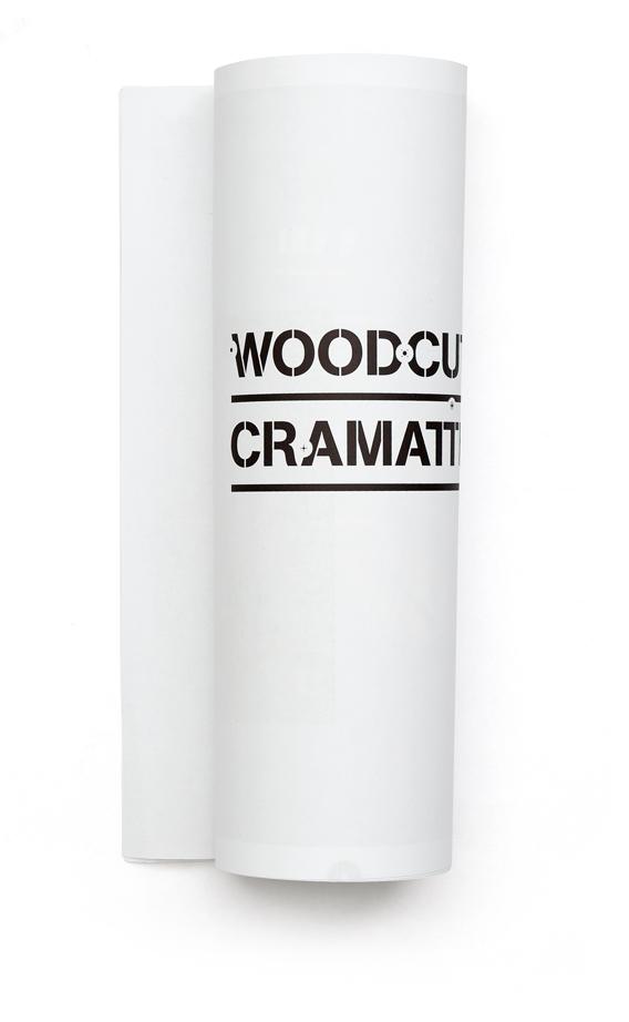 woodcut_small